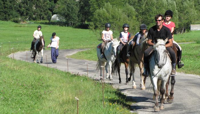 equitation_lansenvercors