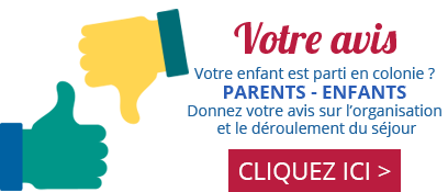 Colonie de vacances, infos avis séjours parents enfants : Oeuvre Universitaire du Loiret