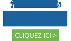 Colonie de vacances, infos, recrutement, Oeuvre Universitaire du Loiret