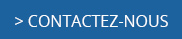 Contactez l'Oeuvre Universitaire du Loiret