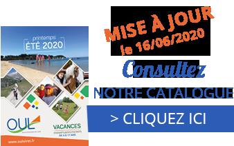 Catalogue 2020 Mise à jour 16 juin