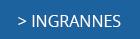 Ingrannes, oul Oeuvre Universitaire du Loiret