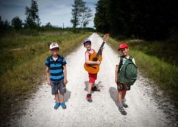 colonie-de-vacances-sejours-vacances-enfants-balade-ete2015