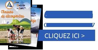 Classe de-découvertes, 2017-Oeuvre Universitaire du Loiret