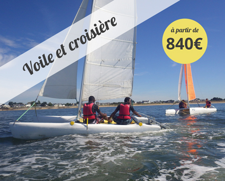 Poudrantais, été 2020, voie, croisière, oul, Oeuvre Universitaire du Loiret, colonie de vacances, offre