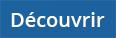 Classe de découvertes, Oeuvre Universitaire du Loiret : découvrir