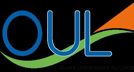 Oeuvre Universitaire du Loiret