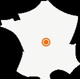 Centre de vacances - colonie de vacances - Oeuvre-universitaire du Loiret : Crocq