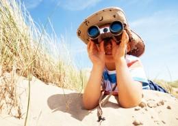 Colonie de vacances, séjours vacances, enfants, oul, Penestin :sur l'île de Peter Pan, été 2017