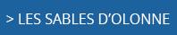 Les Sables, oul, Oeuvre Universitaire du Loiret
