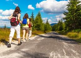 Colonie de vacances, enfants, Combloux, ados, équitation, escalade, vtt, randonnée, oul, été 2017
