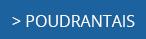 Poudrantais, oul, Oeuvre Universitaire du Loiret