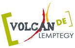 logo-volcan-lemptegy