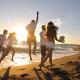 Colonie de vacances, séjours itinerant, Corse, Vacances, enfants ados, oul, été