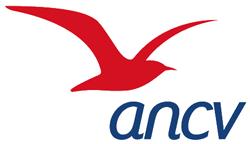 ANCV_logo