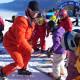 Séjour hiver Combloux OUL 2020
