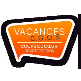 cartoucheCoups-de-Coeur
