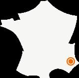 Centre de vacances - colonie de vacances - Oeuvre-universitaire du Loiret : Hautes-Alpes
