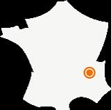Centre de vacances - colonie de vacances - Oeuvre-universitaire du Loiret : Lans en Vercors