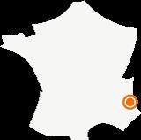 Centre de vacances - colonie de vacances - Oeuvre-universitaire du Loiret : Sollières
