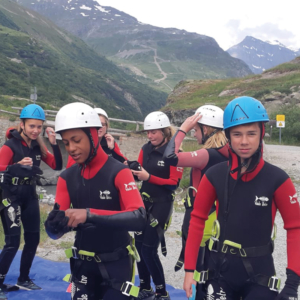 colonie de vacances sejour enfant sollieres l aventure en savoie 12-14-ans OUL
