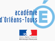Inspection Academique Loiret